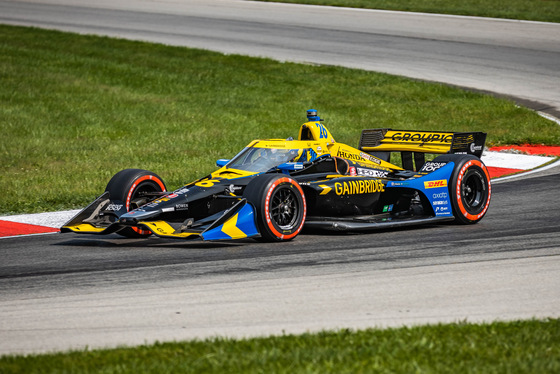 Sean Montgomery, Honda Indy 200 at Mid-Ohio, United States, 13/09/2020 12:23:50 Thumbnail