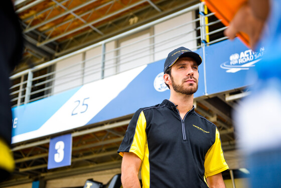 Nat Twiss, Marrakesh ePrix, Morocco, 10/11/2016 10:35:29 Thumbnail