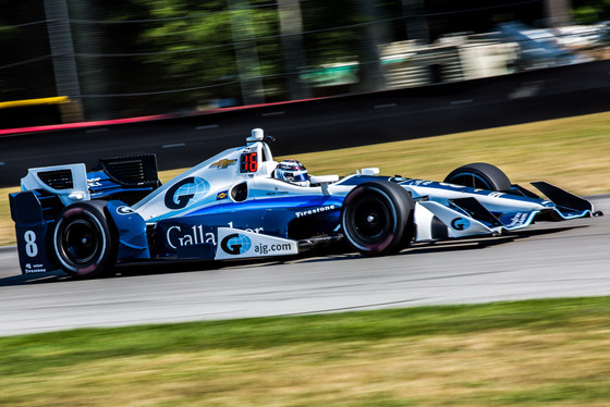 Andy Clary, Honda Indy 200 at Mid-Ohio, United States, 29/07/2016 09:02:50 Thumbnail