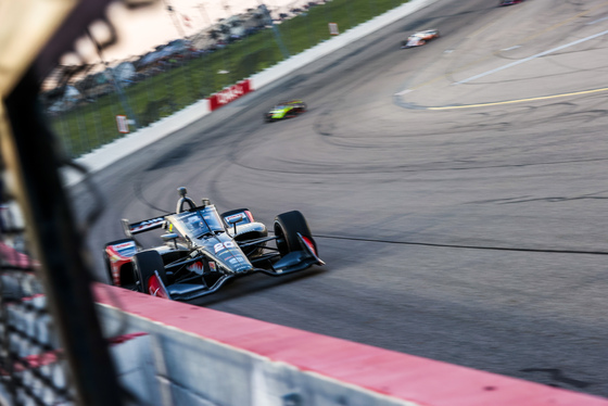 Andy Clary, Iowa INDYCAR 250, United States, 18/07/2020 20:18:38 Thumbnail