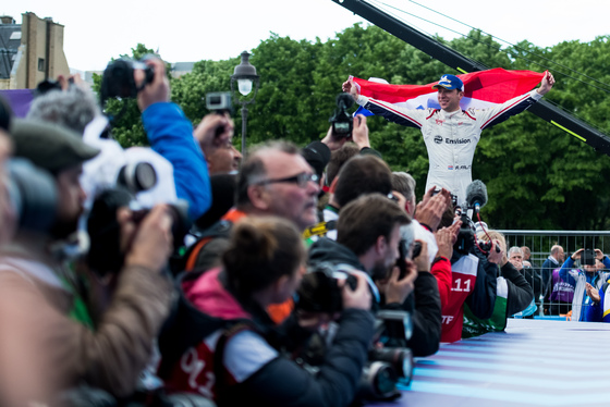 Lou Johnson, Paris ePrix, France, 27/04/2019 17:14:15 Thumbnail