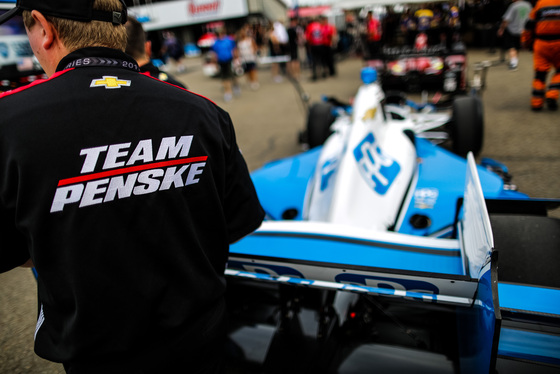 Andy Clary, Honda Indy 200, United States, 28/07/2017 11:05:59 Thumbnail