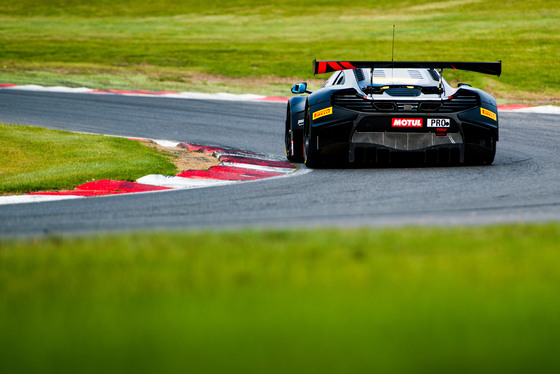 Nat Twiss, Blancpain Sprint Series, UK, 06/05/2017 03:11:11 Thumbnail