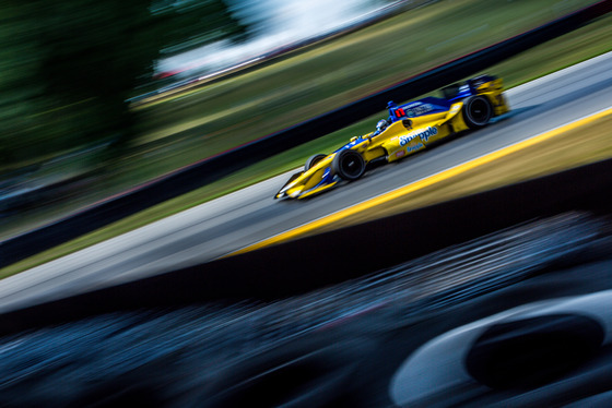Andy Clary, Honda Indy 200 at Mid-Ohio, United States, 29/07/2016 09:46:27 Thumbnail