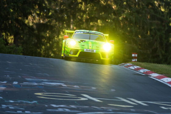 Telmo Gil, Nurburgring 24 Hours 2019, Germany, 21/06/2019 17:18:24 Thumbnail
