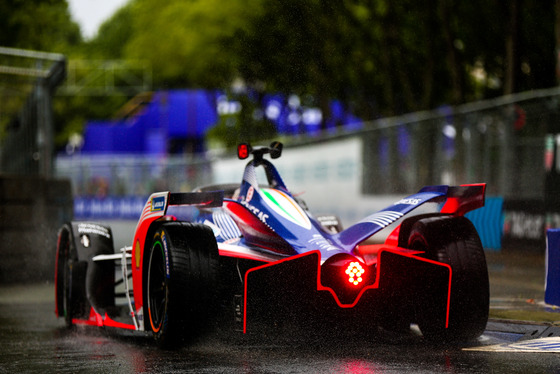 Shivraj Gohil, Paris ePrix, France, 27/04/2019 16:29:15 Thumbnail