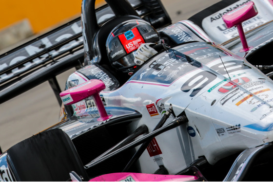 Andy Clary, Detroit Grand Prix, United States, 03/06/2018 17:11:01 Thumbnail