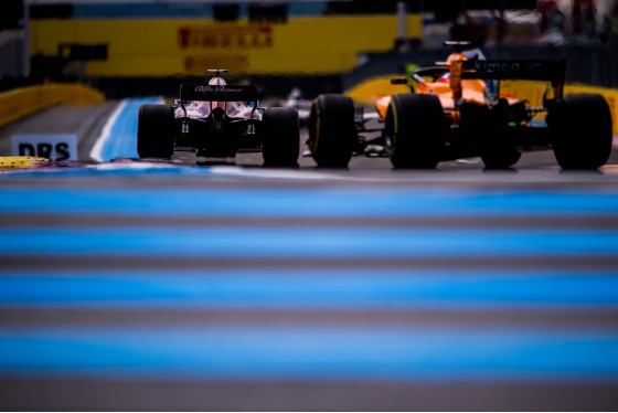 Sergey Savrasov, French Grand Prix, France, 24/06/2018 17:05:23 Thumbnail
