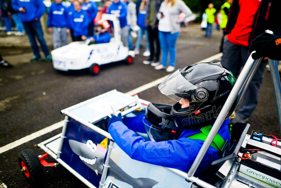 Nat Twiss, Greenpower Miskin, UK, 24/06/2017 11:11:21 Thumbnail
