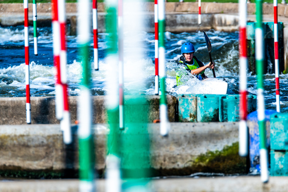 Helen Olden, British Canoeing, UK, 01/09/2018 10:05:25 Thumbnail