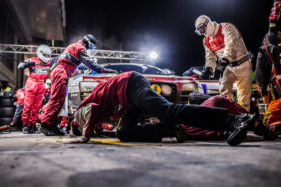 Tom Loomes, Nurburgring 24h, Germany, 21/06/2014 22:37:12 Thumbnail