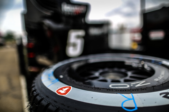 Andy Clary, Honda Indy 200, United States, 28/07/2017 10:57:35 Thumbnail