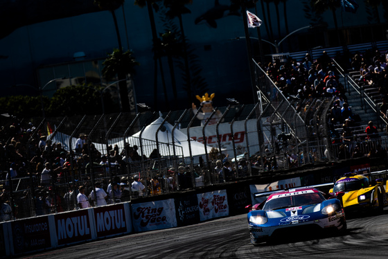 Andy Clary, IMSA Sportscar Grand Prix of Long Beach, United States, 13/04/2019 15:12:30 Thumbnail