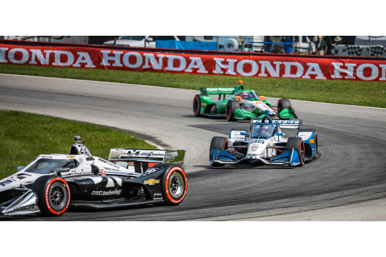 Sean Montgomery, Honda Indy 200 at Mid-Ohio, United States, 13/09/2020 12:23:41 Thumbnail
