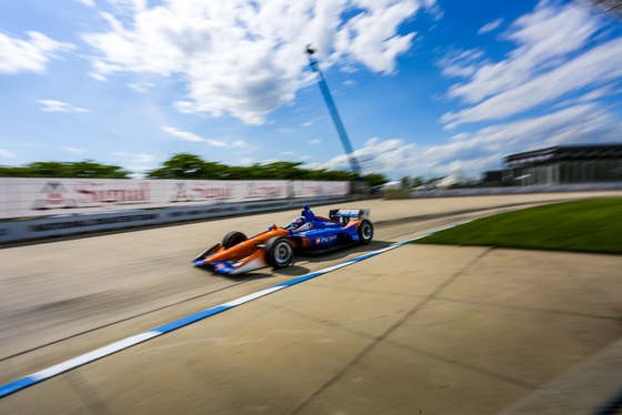 Andy Clary, Chevrolet Detroit Grand Prix, United States, 02/06/2019 16:39:59 Thumbnail