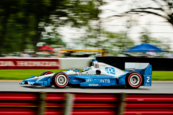 Andy Clary, Honda Indy 200, United States, 28/07/2017 14:21:49 Thumbnail