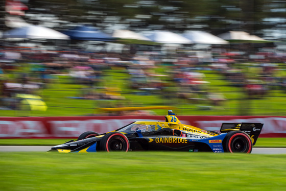 Al Arena, Honda Indy 200 at Mid-Ohio, United States, 12/09/2020 17:18:52 Thumbnail