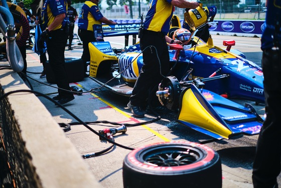 Jamie Sheldrick, Chevrolet Detroit Grand Prix, United States, 31/05/2019 16:08:47 Thumbnail