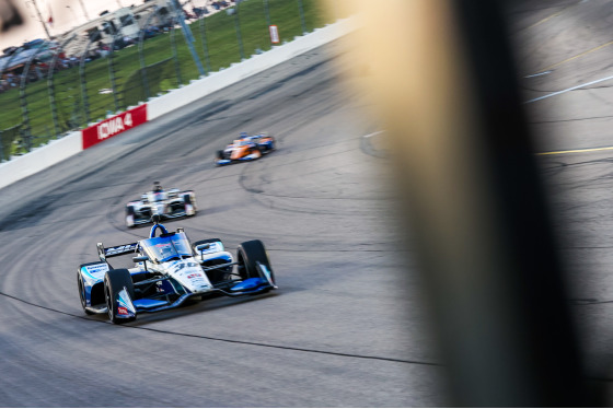 Andy Clary, Iowa INDYCAR 250, United States, 18/07/2020 20:18:58 Thumbnail