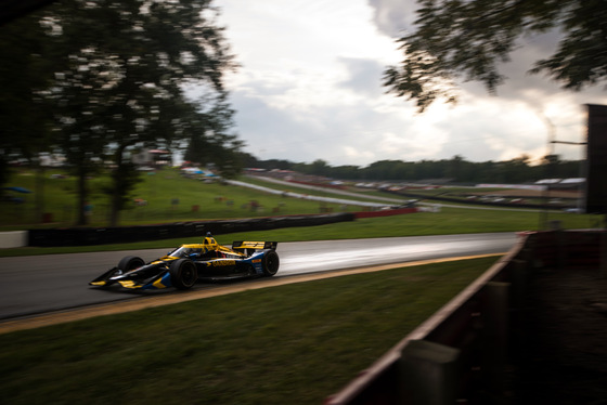 Al Arena, Honda Indy 200 at Mid-Ohio, United States, 11/09/2020 17:57:31 Thumbnail