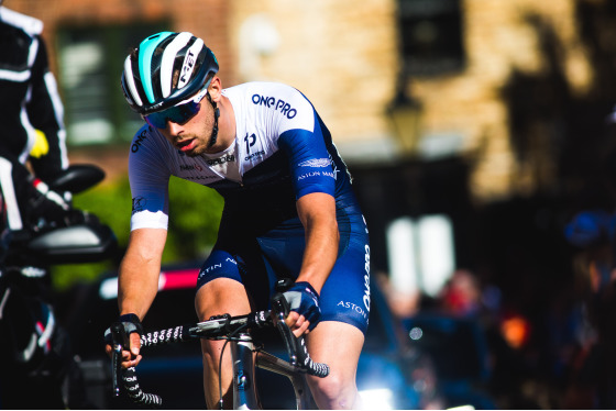 Adam Pigott, Lincoln Grand Prix, UK, 13/05/2018 16:23:01 Thumbnail