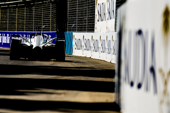 Lou Johnson, Santiago E-Prix, Chile, 26/01/2019 10:40:35 Thumbnail