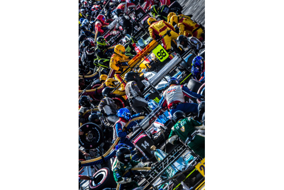 Andy Clary, Honda Indy 200 at Mid-Ohio, United States, 31/07/2016 15:52:21 Thumbnail