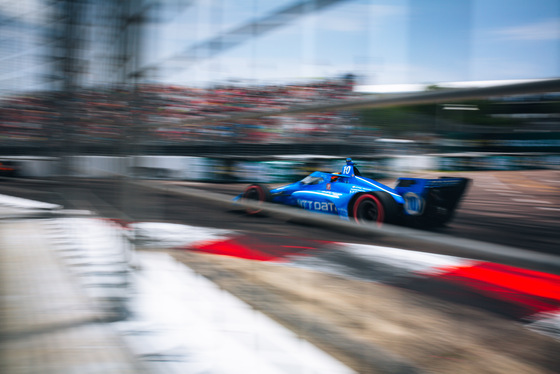 Kenneth Midgett, Firestone Grand Prix of St Petersburg, United States, 25/04/2021 12:33:59 Thumbnail