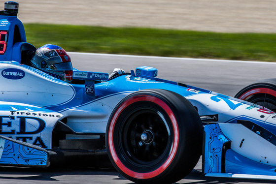 Andy Clary, INDYCAR Grand Prix, United States, 13/05/2017 15:45:26 Thumbnail