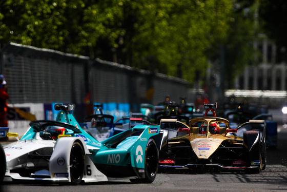 Shivraj Gohil, Paris ePrix, France, 27/04/2019 16:04:11 Thumbnail