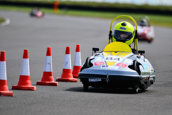 Jamie Sheldrick, Greenpower, UK, 13/07/2017 11:09:47 Thumbnail