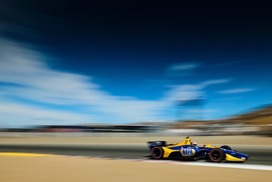 Jamie Sheldrick, Firestone Grand Prix of Monterey, United States, 22/09/2019 12:47:48 Thumbnail