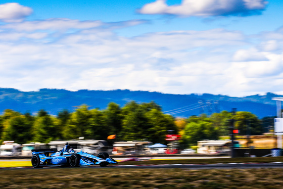 Andy Clary, Grand Prix of Portland, United States, 01/09/2019 16:18:13 Thumbnail
