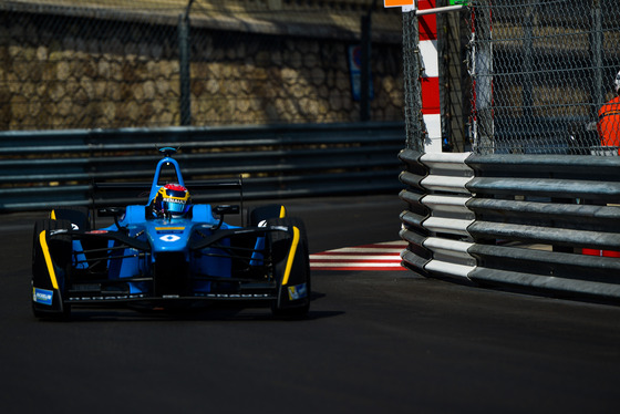 Nat Twiss, Monaco ePrix, Monaco, 13/05/2017 16:21:07 Thumbnail