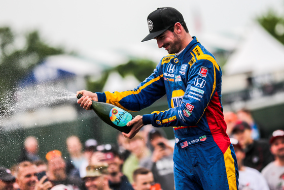 Andy Clary, Chevrolet Detroit Grand Prix, United States, 01/06/2019 18:44:49 Thumbnail