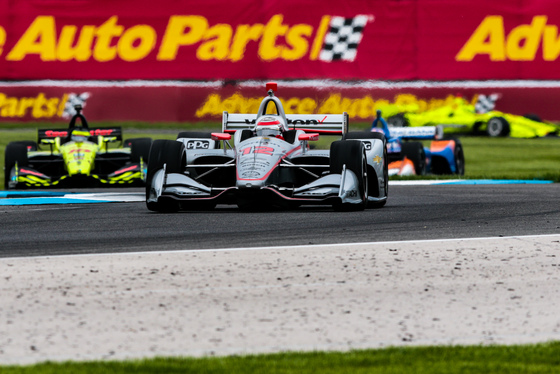 Andy Clary, INDYCAR Grand Prix, United States, 12/05/2018 11:14:12 Thumbnail