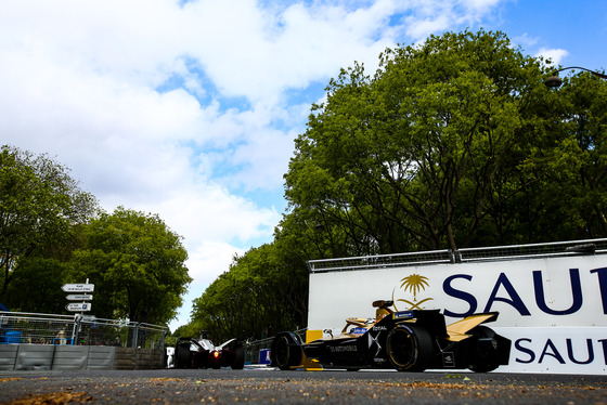 Shivraj Gohil, Paris ePrix, France, 27/04/2019 16:12:59 Thumbnail
