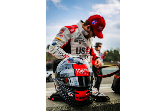 Andy Clary, Honda Indy Grand Prix of Alabama, United States, 06/04/2019 14:59:47 Thumbnail