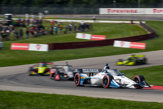 Al Arena, Honda Indy 200 at Mid-Ohio, United States, 12/09/2020 13:14:06 Thumbnail