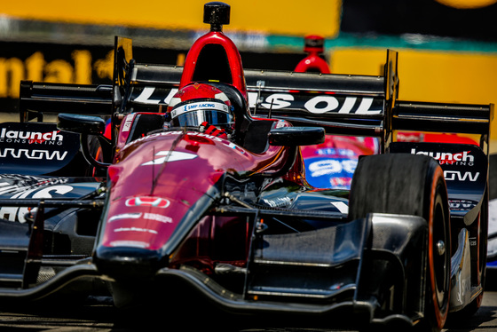 Andy Clary, Detroit Grand Prix Race 2, United States, 04/06/2017 15:58:21 Thumbnail
