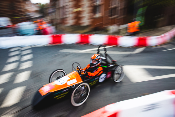 Adam Pigott, Hull Street Race, UK, 28/04/2019 14:58:55 Thumbnail
