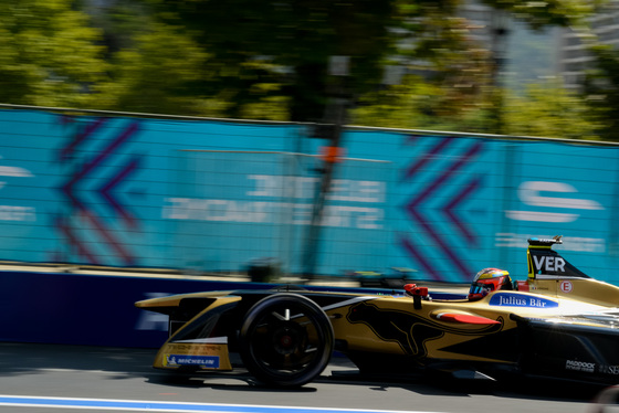 Lou Johnson, Santiago ePrix, Chile, 03/02/2018 12:11:58 Thumbnail