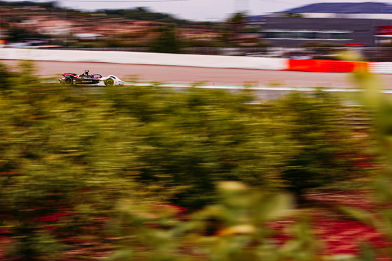 Shiv Gohil, Collective preseason testing, Spain, 28/11/2020 11:26:03 Thumbnail