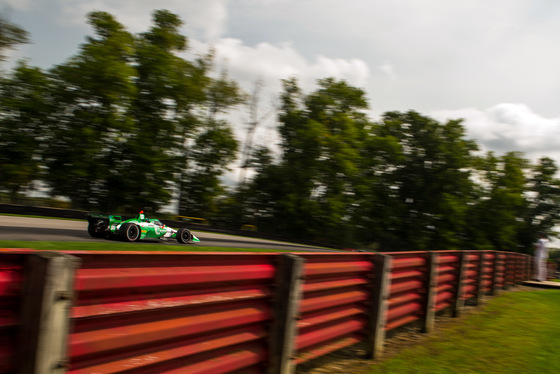 Al Arena, Honda Indy 200 at Mid-Ohio, United States, 13/09/2020 13:56:41 Thumbnail