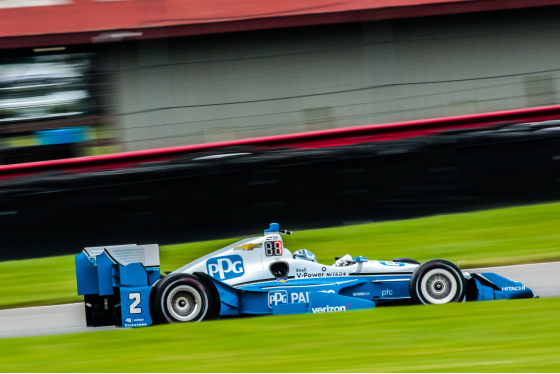Andy Clary, Honda Indy 200, United States, 28/07/2017 10:12:47 Thumbnail