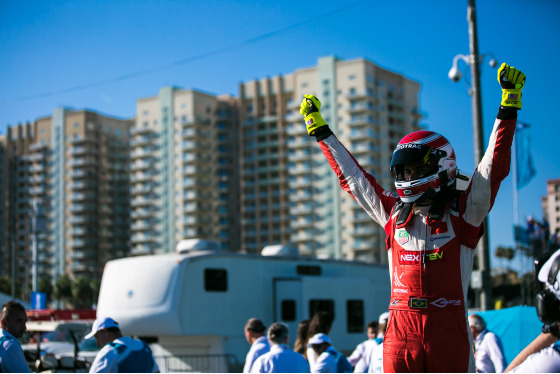 Shivraj Gohil, Long Beach ePrix, 04/04/2015 19:51:26 Thumbnail