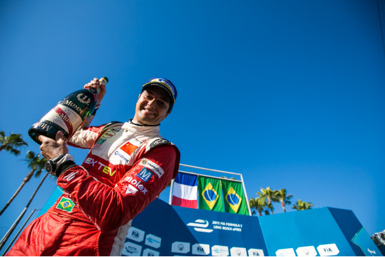 Shivraj Gohil, Long Beach ePrix, 05/04/2015 00:05:30 Thumbnail