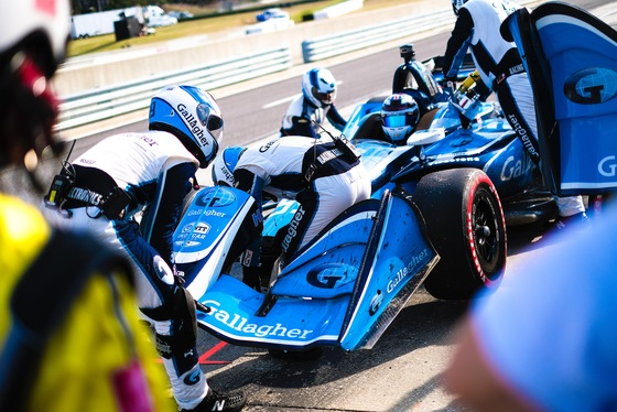 Jamie Sheldrick, Honda Indy Grand Prix of Alabama, United States, 07/04/2019 16:33:38 Thumbnail