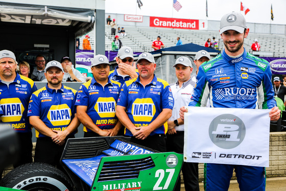 Andy Clary, Detroit Grand Prix, United States, 03/06/2018 11:19:52 Thumbnail