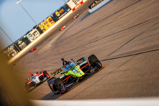 Andy Clary, Iowa INDYCAR 250, United States, 18/07/2020 19:57:00 Thumbnail